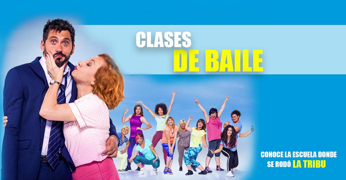 928869019313 Stravadanza - Escuela de Baile en Madrid - Stravadanza Escuela de Baile